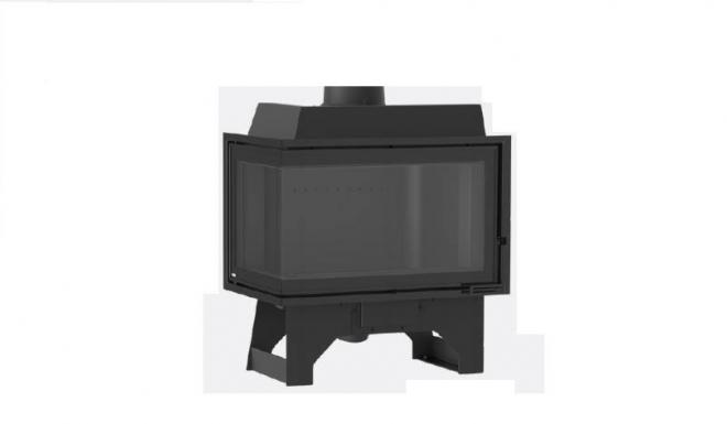 KFD ECO iLUX 90L/R