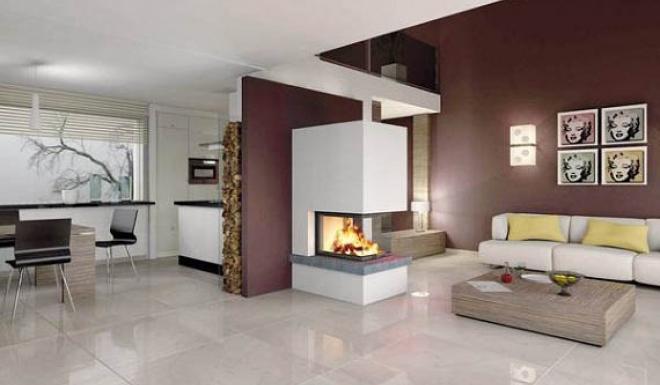 Will lebanon fireplaces cheminee outdoor furniture - Garden furniture lebanon ...