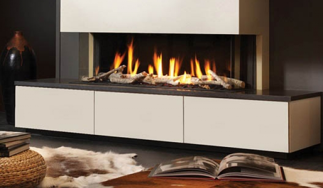 Will Lebanon Fireplaces Cheminee Outdoor Furniture