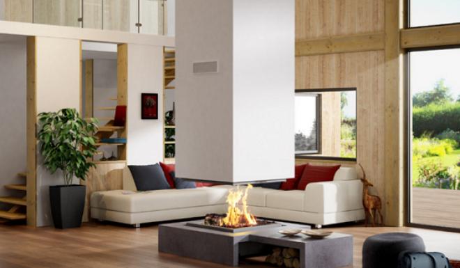 Will lebanon fireplaces cheminee outdoor furniture ethanol electric - Garden furniture lebanon ...