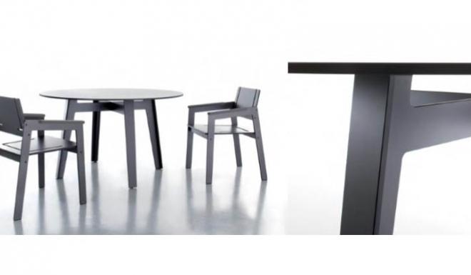 JIG Table