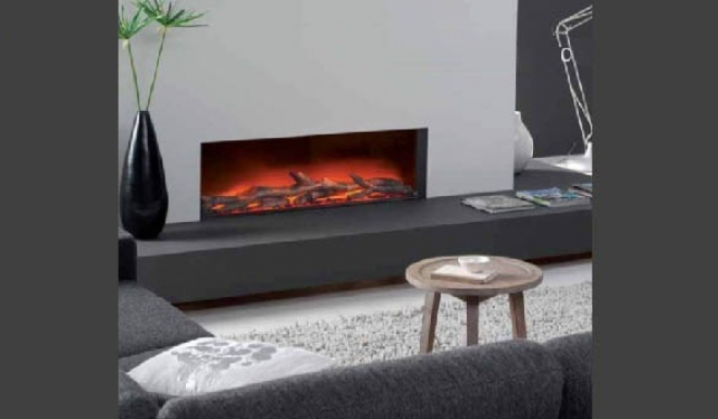 Will lebanon fireplaces cheminee outdoor furniture for Outdoor furniture lebanon